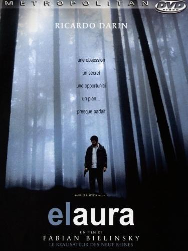 Аура / El Aura