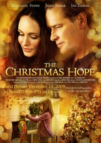 Рождественская надежда / The Christmas Hope