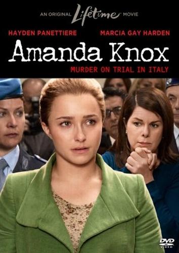 Аманда Нокс: Судебное расследование убийства в Италии / История Аманды Нокс / Amanda Knox: Murder on Trial in Italy