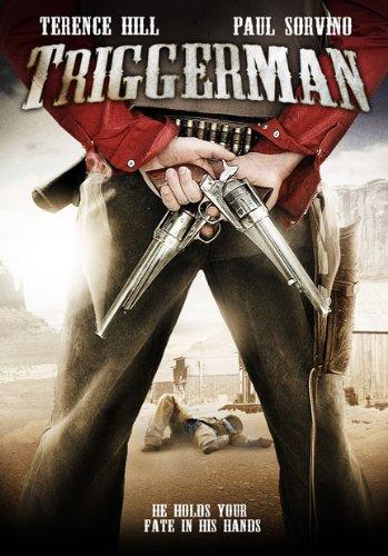Стрелок (Док Вест 2)/ Triggerman (Doc West 2)