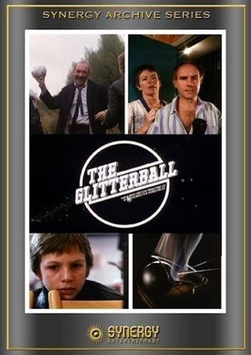 Блестящий шар / The Glitterball