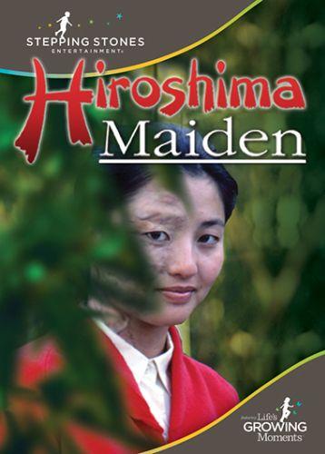 Дева Хиросимы / Hiroshima Maiden