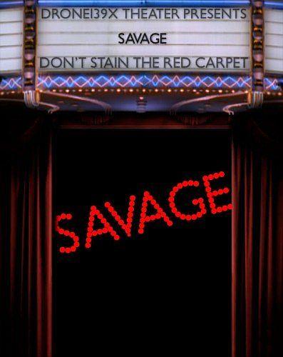 Саваж / Savage